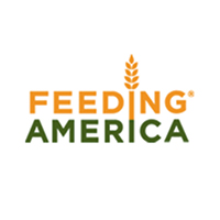 Feeding America Logo Sample