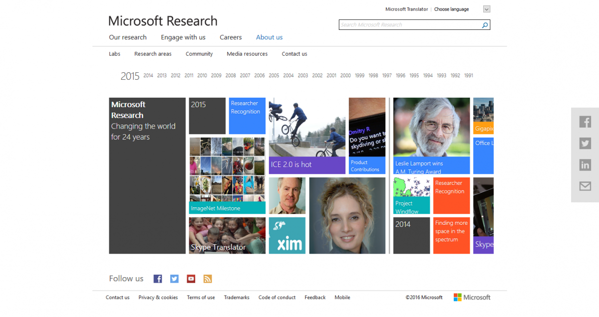 Microsoft Research_ Rootid Timelines 5