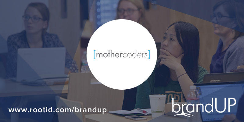 MotherCoders