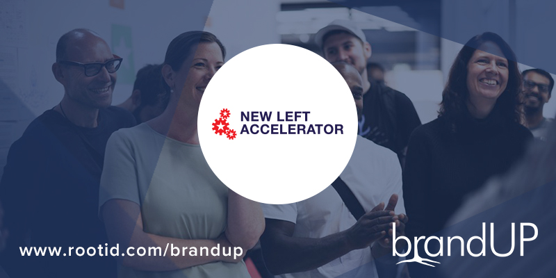 New Left Accelerator