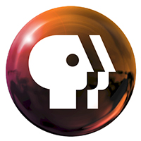 PBS Logo Sample