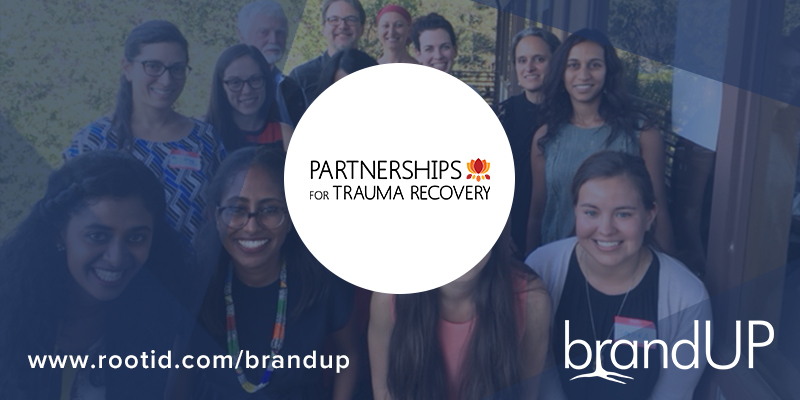 Partnerships for Trauma Recovery (PTR)