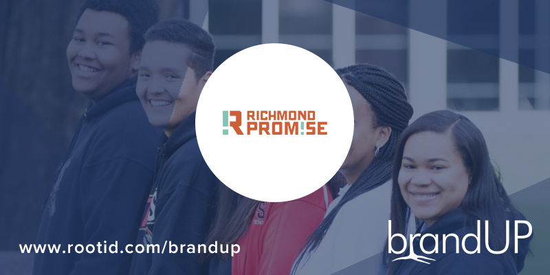 Richmond Promise
