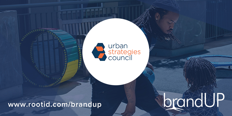 Urban Strategies Council