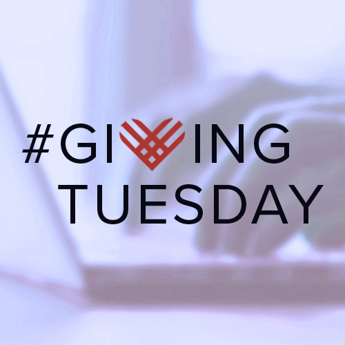 Great #GivingTuesday Examples 2018