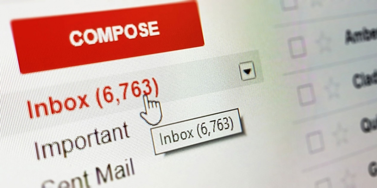 Improve Your Email Click Through Rate