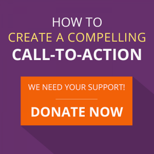 Rootid's How to Create a Compelling Call-to-Action
