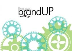 5 ideas for the brandup