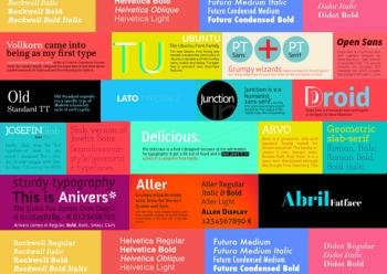 Rootid Web Typography Best Practices