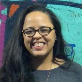 Mabel Colón Rootid Jr. UX Designer