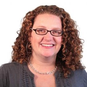 Melissa Roberts Tims - Marketing Strategist