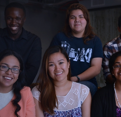 Rootid's Esperanza Education Fund Brand Revitalization & Website Redesign